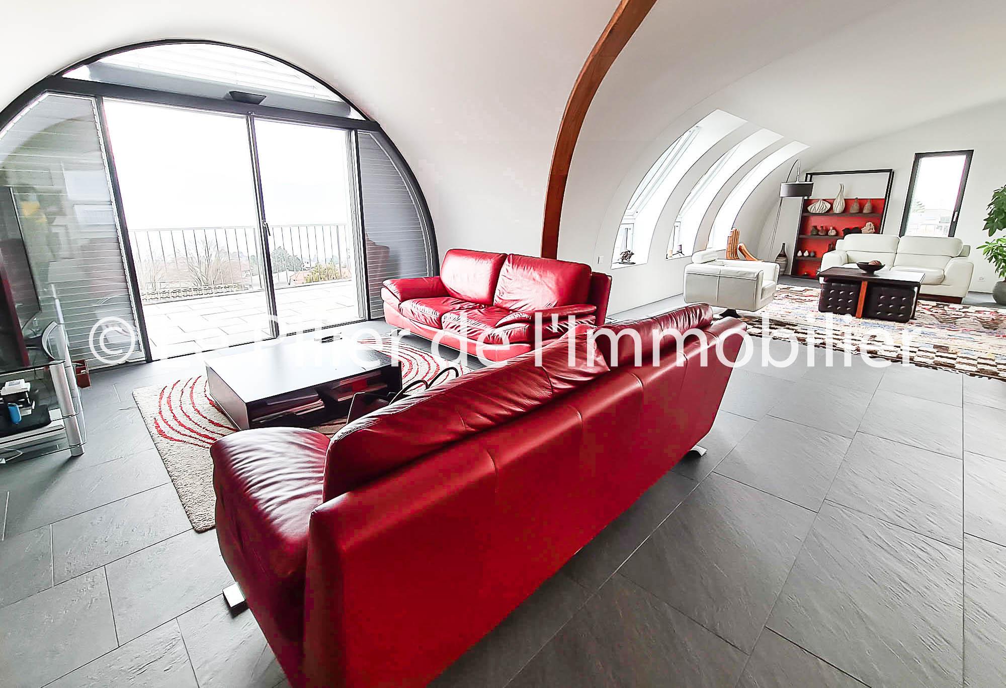 1009, Vaud, 4 Chambres Chambres, ,4 Salle de bainSalle de bain,Appartement,A vendre,1039